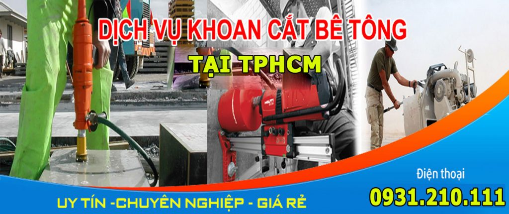 banner-khoan-cat-be-tong1
