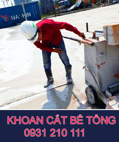 khoan-cat-be-tong