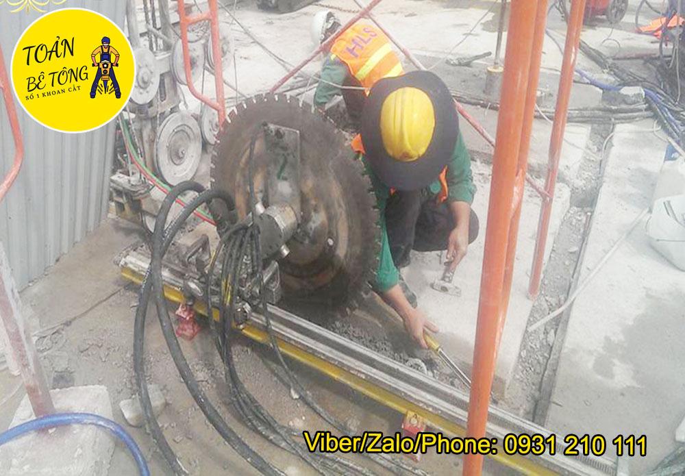 máy cắt bê tông thủy lực khoan_be_tong-15